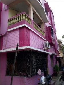 Gallery Cover Image of 3000 Sq.ft 5 BHK Independent House for buy in Belghoria for 6600000