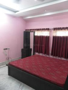 Gallery Cover Image of 650 Sq.ft 2 BHK Apartment for rent in Keshtopur for 7500