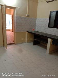 Kitchen Image of PG 5061031 Wanwadi in Wanwadi