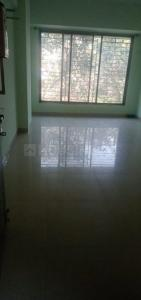 Gallery Cover Image of 600 Sq.ft 1 BHK Independent House for rent in Shilpoo, Andheri East for 27000