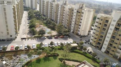 Gallery Cover Image of 1356 Sq.ft 2 BHK Apartment for buy in Lodha Exotica, Palava Phase 1 Nilje Gaon for 9200000