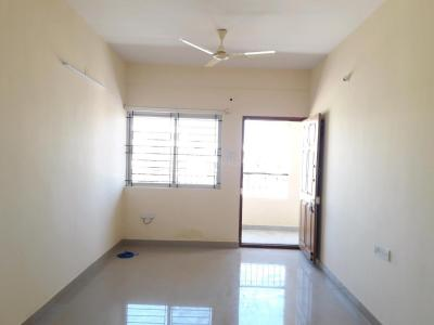 Gallery Cover Image of 1000 Sq.ft 2 BHK Apartment for rent in Kadugondanahalli for 16000