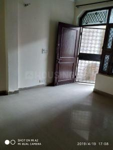 Gallery Cover Image of 540 Sq.ft 1 BHK Independent Floor for rent in DLF Phase 4 for 12000