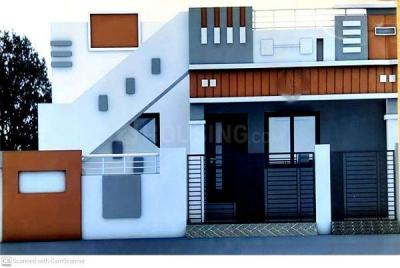Gallery Cover Image of 1400 Sq.ft 2 BHK Independent House for buy in Kollampalayam for 4250000