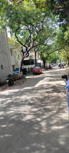 4000 Sq.ft Residential Plot for Sale in Thiruvanmiyur, Chennai