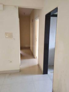 Gallery Cover Image of 1280 Sq.ft 2 BHK Apartment for rent in Kharghar for 25500