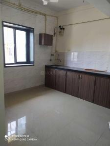 Gallery Cover Image of 1150 Sq.ft 2 BHK Apartment for rent in Jal Darshan, Worli for 60000