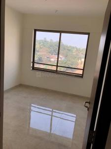 Gallery Cover Image of 1050 Sq.ft 2 BHK Apartment for rent in Andheri East for 46000