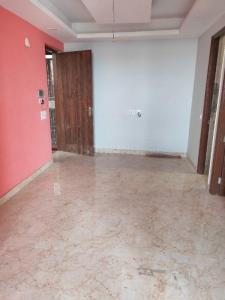 Gallery Cover Image of 700 Sq.ft 2 BHK Independent Floor for buy in Sector 11 for 3900000