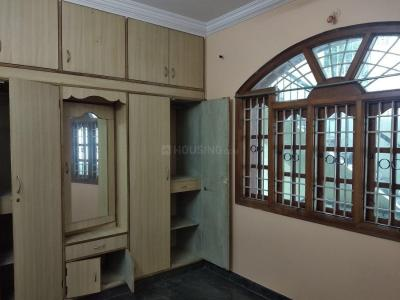 Gallery Cover Image of 1700 Sq.ft 1 BHK Independent House for rent in BTM Delite, BTM Layout for 12000