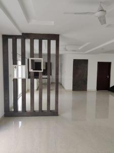 Gallery Cover Image of 4580 Sq.ft 5 BHK Independent House for buy in Gandipet for 60000000