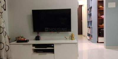 Gallery Cover Image of 1500 Sq.ft 3 BHK Apartment for buy in Powai for 32000000