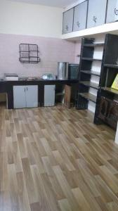 Gallery Cover Image of 750 Sq.ft 1 BHK Apartment for buy in Swami Apartment, Shukrawar Peth for 4500000