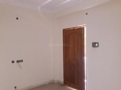 Gallery Cover Image of 970 Sq.ft 2 BHK Apartment for buy in Nallakunta for 4500000