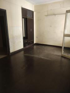 Gallery Cover Image of 1270 Sq.ft 1 BHK Apartment for rent in Crossings GH7 Crossings Republik, Crossings Republik for 5000