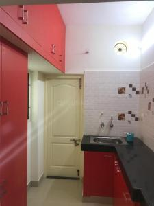 Gallery Cover Image of 1206 Sq.ft 1 BHK Villa for buy in Kandigai for 1950000