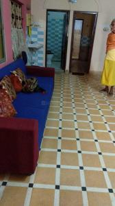 Living Room Image of PG 4441979 South Dum Dum in South Dum Dum