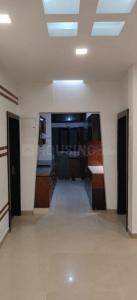 Gallery Cover Image of 1200 Sq.ft 2 BHK Independent Floor for buy in Sector 42 for 6000000