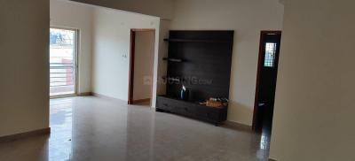 Gallery Cover Image of 1750 Sq.ft 3 BHK Apartment for buy in Sumukha Marvel, J P Nagar 8th Phase for 7350000