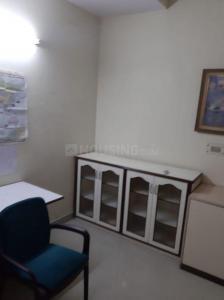 Bedroom Image of PG 5452468 Patel Nagar in Patel Nagar