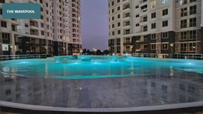Gallery Cover Image of 1371 Sq.ft 3 BHK Apartment for buy in Orchid Piccadilly, Chokkanahalli for 8300000