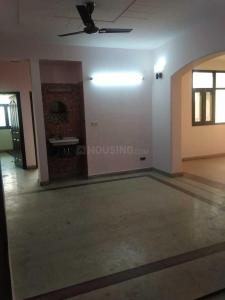 Gallery Cover Image of 2850 Sq.ft 4 BHK Apartment for rent in Sector 19 Dwarka for 39000