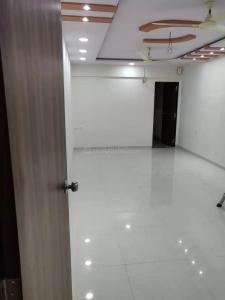 Gallery Cover Image of 700 Sq.ft 1 BHK Independent House for rent in Mulund West for 7000