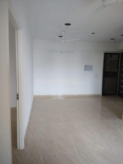 Living Room Image of 1155 Sq.ft 2 BHK Apartment for rent in Omicron I Greater Noida for 7999