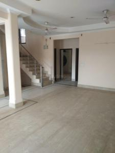 Gallery Cover Image of 4200 Sq.ft 4 BHK Independent House for buy in Sector 49 for 9000000