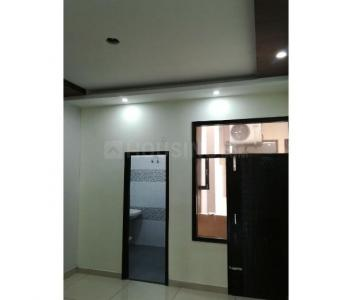 Gallery Cover Image of 1550 Sq.ft 3 BHK Apartment for buy in Motia Royal Citi Apartments, Gazipur for 3695000