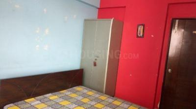 Gallery Cover Image of 250 Sq.ft 1 RK Apartment for rent in CGHS Emerald Green, Sector 52 for 11500