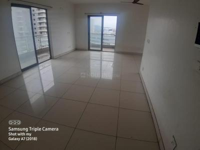 Gallery Cover Image of 1730 Sq.ft 3 BHK Apartment for buy in Paranjape Blue Ridge , Hinjewadi for 11000000