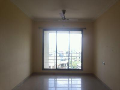 Gallery Cover Image of 1150 Sq.ft 2 BHK Apartment for rent in Kharghar for 17000