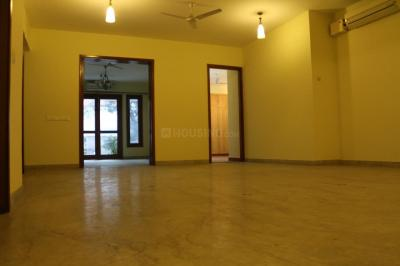 Gallery Cover Image of 4000 Sq.ft 5 BHK Independent House for buy in Defence Colony for 210000000