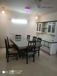 Gallery Cover Image of 445 Sq.ft 1 BHK Apartment for buy in Jhotwara for 1125000