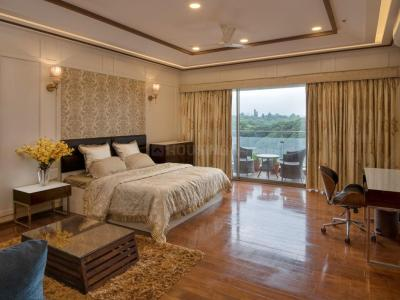 Gallery Cover Image of 955 Sq.ft 2 BHK Apartment for buy in Wakad for 8300000