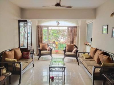 Gallery Cover Image of 1662 Sq.ft 3 BHK Apartment for buy in Ansals Krishna Apartment, Adugodi for 14500000