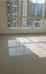 Balcony Image of One Room In 3bhk For A Female in Wakad