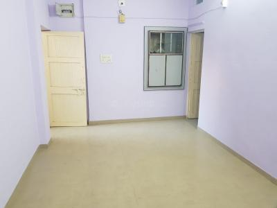 Gallery Cover Image of 900 Sq.ft 1 BHK Apartment for rent in Jodhpur for 11500