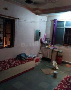 Gallery Cover Image of 715 Sq.ft 1 BHK Apartment for buy in Loksahakar Nagar for 1771000