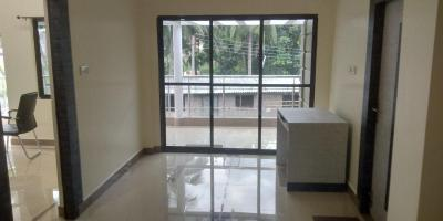 Gallery Cover Image of 1342 Sq.ft 3 BHK Villa for buy in Joka for 4750000