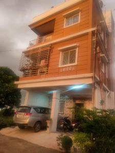 Gallery Cover Image of 2200 Sq.ft 6 BHK Villa for buy in Loni Kalbhor for 8000000