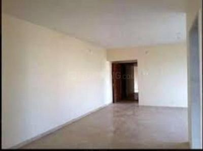 Gallery Cover Image of 1320 Sq.ft 3 BHK Apartment for rent in Chembur for 75000