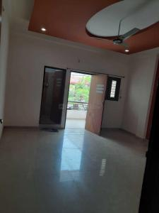 Gallery Cover Image of 1500 Sq.ft 3 BHK Independent House for rent in Mahalakshmi Nagar for 16000