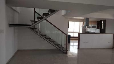 Gallery Cover Image of 3000 Sq.ft 3 BHK Apartment for buy in Pinnacle Brookside, Bavdhan for 19000000