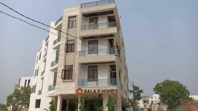 Gallery Cover Image of 1250 Sq.ft 3 BHK Independent Floor for buy in Mansarovar for 3700000