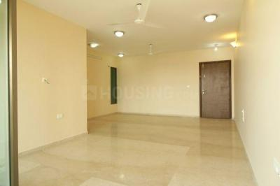Gallery Cover Image of 1800 Sq.ft 3 BHK Apartment for rent in Powai for 75000