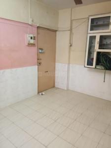 Gallery Cover Image of 261 Sq.ft 1 RK Apartment for buy in Xavier Apartment, Bandra West for 12500000