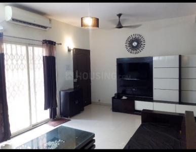 Gallery Cover Image of 3000 Sq.ft 2 BHK Villa for rent in Solacia Villa, Wagholi for 25000