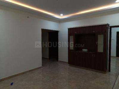 Gallery Cover Image of 1300 Sq.ft 2 BHK Independent House for rent in Chintalakunta for 16000